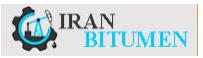 iranbitumen Logo