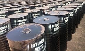 bitumen 60-70